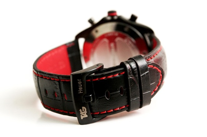 Часы Tag Heuer, купить часы Таг Хоер оригинал в Москве, цена
